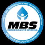 Experte-der-MBS