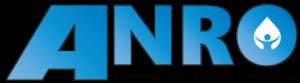 ANRO Wasser-Hygiene & Oberflächenschutz