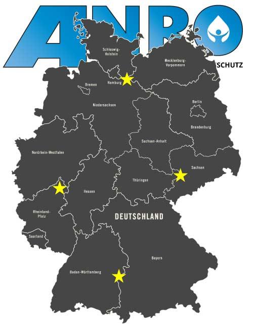 Deutschlandkarte-ANRo