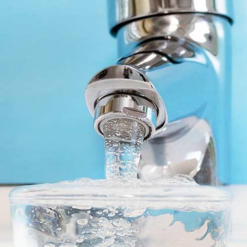 Trinkwasser-mbs