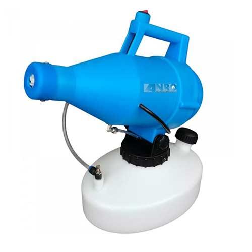 ULV-ANRO-Elektrik-Sprayer