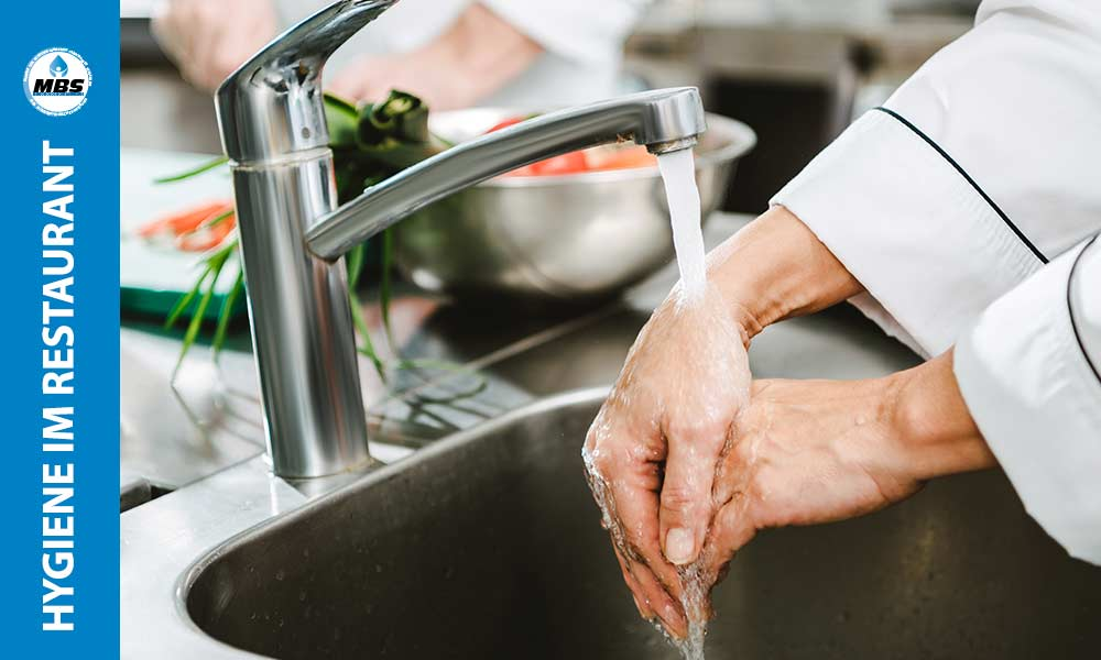 Hygiene-im-Restaurant