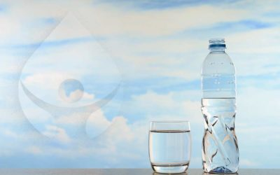 Gute Neuigkeiten: Trinkwasser, natürlich und sicher!